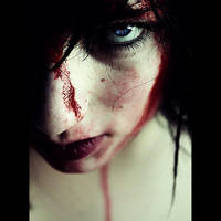 hell queen. by bailey--elizabeth