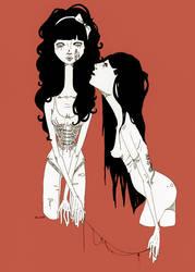 stockholm syndrome. by bailey--elizabeth