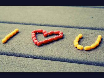 love by bailey--elizabeth