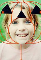 pumpkin by bailey--elizabeth