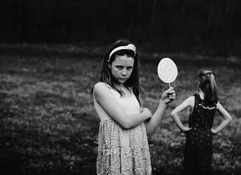 lollipop by bailey--elizabeth