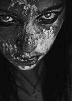 predator by bailey--elizabeth