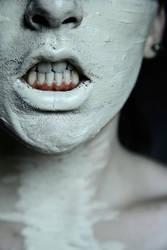 teeth by bailey--elizabeth