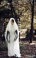 creature by bailey--elizabeth