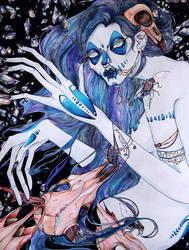 (dream) by bailey--elizabeth