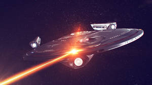 USS Athens by supersampled