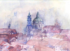 Prague by your-confusion