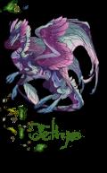 dcxiui6-77dcbf11-2049-40cd-871b-b2a89e74a077.png