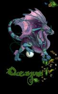 dcxiuih-41e7ce7f-0861-4ea6-beaf-f03a79bb08a9.png