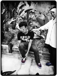 pengacau by profD89