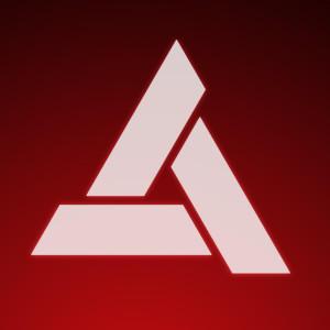 AntoinePhillips's Profile Picture
