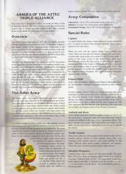 WAB:Aztec Artical pg2 by RazaDecon