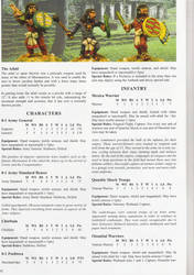 WAB: Aztec artical PG3 by RazaDecon