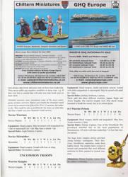 WAB: Aztec pg4 by RazaDecon