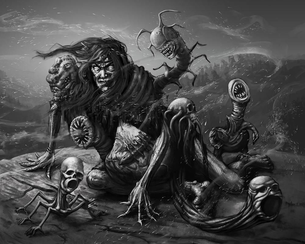 Страх в картинках - Страница 14 Birth_of_diseases_by_teroporthan_db7vqym-pre