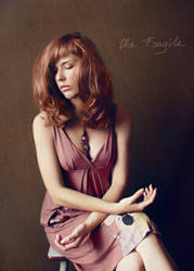 Fragile by Rilrae