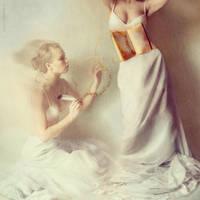 Change your destiny_PopVersion by Rilrae