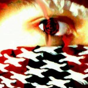 fraduxx's Profile Picture
