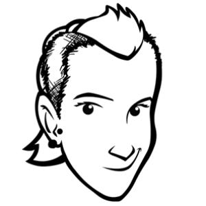 sjuzet's Profile Picture