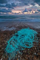 Rope by Joaquim-Pinho