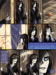 Yowler and Draggin, page 3 by SekoiyaStoryteller