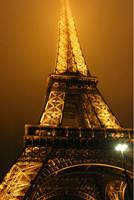 PARIS 2 by snapboy
