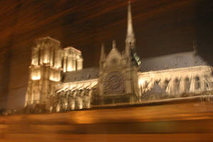 PARIS 7 by snapboy
