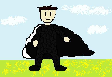 Ocxin's Profile Picture
