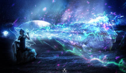 Imagination by IManipulate0
