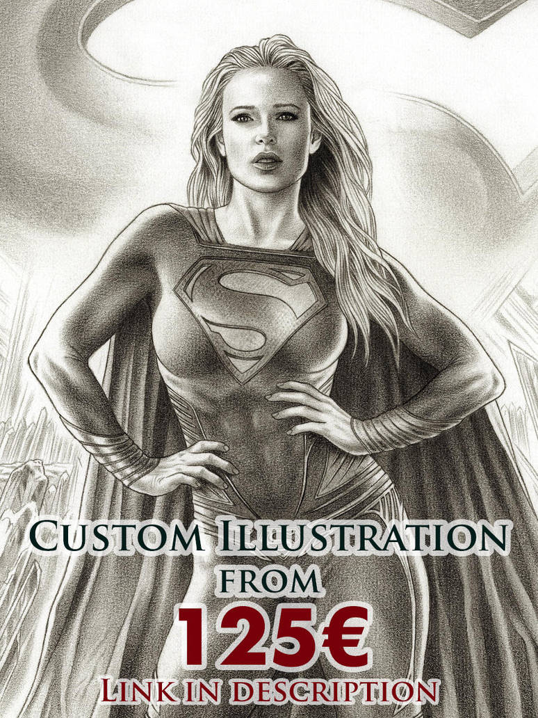 Custom by jairolago