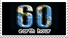 earth hour by someth1ngw1cked