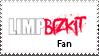 Limp Bizkit Fan Stamp by DeathMetalWeavile201