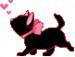 Black Cat by 3-ANIME-3