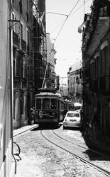 Lisbon2 by lost-in-the-attic