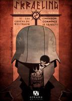 Propaganda 2 by Beherit
