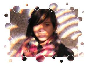 navan7755's Profile Picture