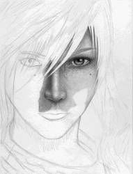 FFXIII-2...meh by Laminated-TeabaG