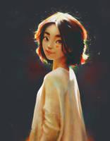 qs70 by MaromiSagi