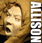 allison wip 3 by lussybussy