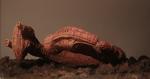 alien derelict spacecraft walkaround 6 by lussybussy