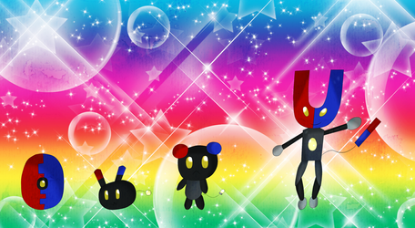 Contest - 2 by Kawaii-Nekochara