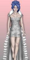 Couture 2.0 by divachix