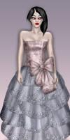 Couture 2.2 by divachix