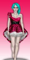 Couture 2.3 by divachix