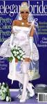 Couture Bride by divachix