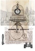 bikecage by StephanusEmbricanus