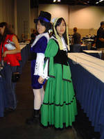 AX06 Day 4 - 028 by zirio