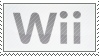 Stamp - Wii - STATIC by byte-byte