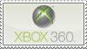 Stamp - Xbox 360 - STATIC by byte-byte