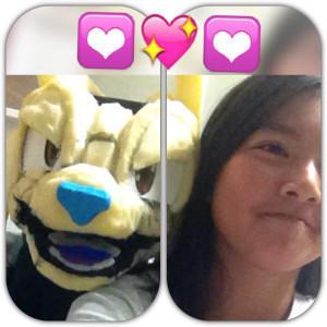 Pok3M0n-Lov3r56's Profile Picture